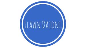 Llawn Daioni